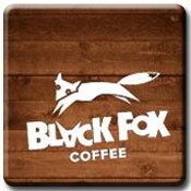 "Сеть кофеен ""Black Fox Coffee"""